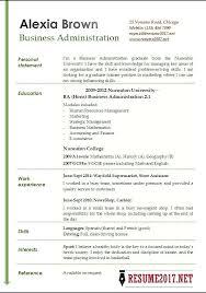 great it admin resume ideas resume templates ideas feritiko com