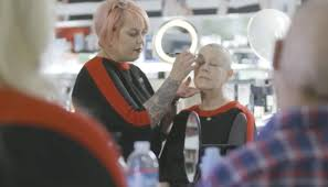 free makeup classes sephora is offering free makeup classes to fighting cancer