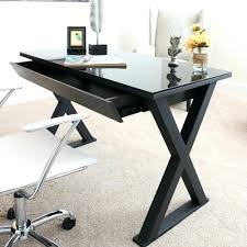 Sauder Appleton Computer Desk by Limble Ii Computer Desk Amazon Com Whalen Jcs30203 2ad Samford