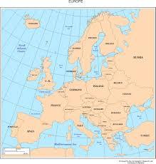 map world seas mediterranean sea on map map of the mediterranean sea dickinson