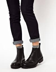 womens chelsea boots sale best 25 vagabond shoes ideas on vagabond skor hiking