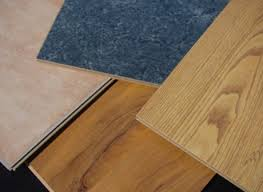 diy laminate flooring your free installation guide