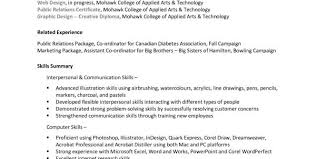 Graphic Design Job Description Resume by Porter Job Description Best 25 Job Description Ideas On