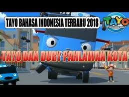 film tayo bahasa indonesia full movie download tayo bahasa indonesia 3gp mp4 waploaded ng movies