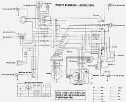daihatsu fuel pump diagram wiring diagram weick