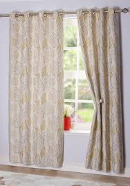 Interlined Curtains For Sale Buy E A Delaney Antwerp Eyelet Interlined Lime Curtains
