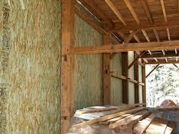 Timber Frame Barn Homes Barn Conversions Timber Frame Barn Conversions By Trillium Dell