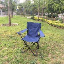 Sunbeam Patio Furniture Parts by Restored Lawn Folding Chairs With Reused Material