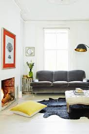 cool living rooms remarkable cool living rooms pertaining to living room feel it