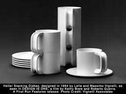 Design Cups by Massimo Vignelli On Design U0026 Civility The Dinner Party Download