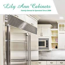 Lily Ann Kitchen Cabinets by Lily Ann Cabinets Adrian Mi Us 49221