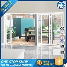 sliding glass door manufacturers list china list hardware china list hardware manufacturers and