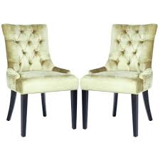 parsons chair covers 144 best slipcovers images on pinterest