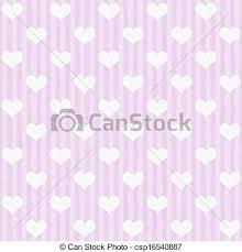 imagenes en blanco y rosa rosa tela rayas plano de fondo corazones blanco rosa