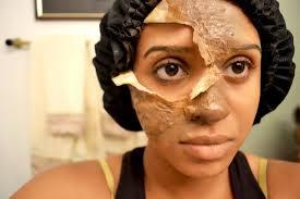 special fx makeup makeup tutorial how to create special fx makeup beauty
