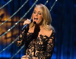 kenny chesney carrie underwood to perform at acm awards chicago