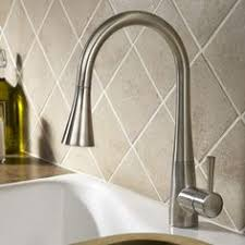 menards kitchen faucets pfister alina 1 handle kitchen faucet menards kitchen faucet