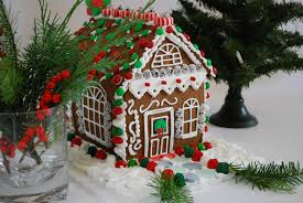christmas gingerbread house gingerbread house s products gluten free