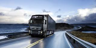 volvo truck parts suppliers knottco truck parts