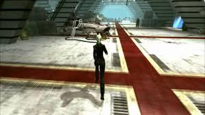 battlestar galactica online gameplay trailer 2011 youtube