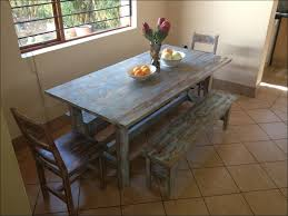 kitchen northshore dining table cute kitchen tables country