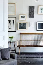 168 best images about entryways on pinterest dutch colonial