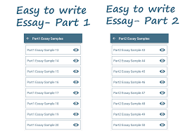 ielts writing essay samples ielts writing android apps on google play ielts writing screenshot