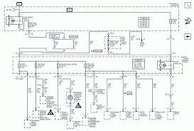 03 chevy silverado radio wiring diagram wiring diagram