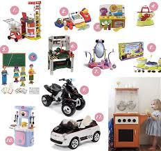 jeux de la cuisine de maman jouets de noël les jeux d imitation drôles de mums