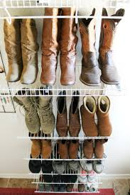 How To Decorate Your Laundry Room by How To Organize Shoes In The Laundry Room Or Mud Room Child At