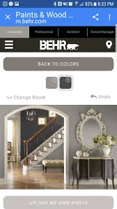 531 best paint colors images on pinterest colors interior paint