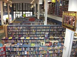 here u0027s how indie movie rental stores are surviving the new