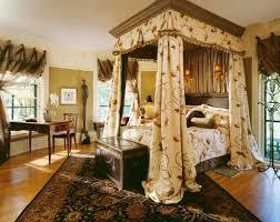 wedding night bedroom ideas romantic design u2013 exclusive pinning