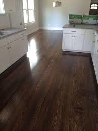 project pine wood floors design inc