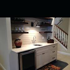 Basement Wet Bar by Basement Remodeling Ideas Pictures Basement Game Room With Built