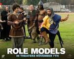 Role Models | 1280 x 1024