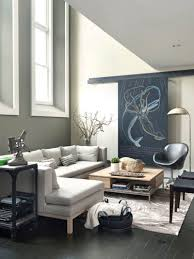 living room chalkboard in living room best home design simple