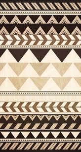 Herringbone Line Wallpaper Beige Peel by Best 25 Chevron Pattern Wallpaper Ideas On Pinterest Chevron