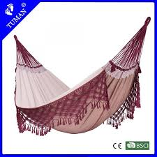 rocking hammock rocking hammock suppliers and manufacturers at