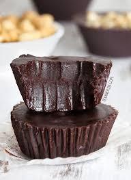 paleo chocolate banana muffins grain free gluten free dairy