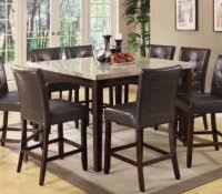 Solid Wood Formal Dining Room Sets Solid Wood Round Dining Table Ethan Allen Discontinued Room