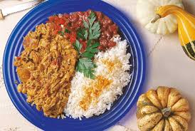 cuisine de la r nion recettes réunionnaises recette de cuisine traditionnelle de la