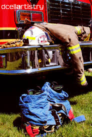 Firefighter Three Boots by 69 Best My Fire Department Family Images On Pinterest Firemen