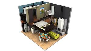 tiny home plans to suit your wishes