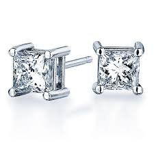 diamond stud earrings for men blue nile giveaway win diamond stud earrings in platinum recipes