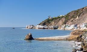 malibu real estate malibu beach homes and estates susan monus