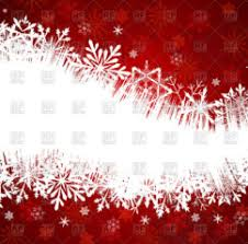 home design best looking christmas cards designs christmas card