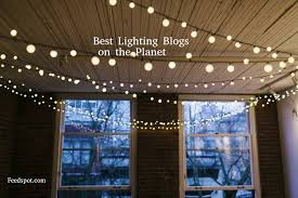 top 100 lighting websites and blogs for lighting pros lighting blog
