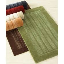 Shop For Area Rugs Shop For Area Rugs