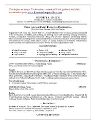 monster cover letter template cover letter monster sample sample